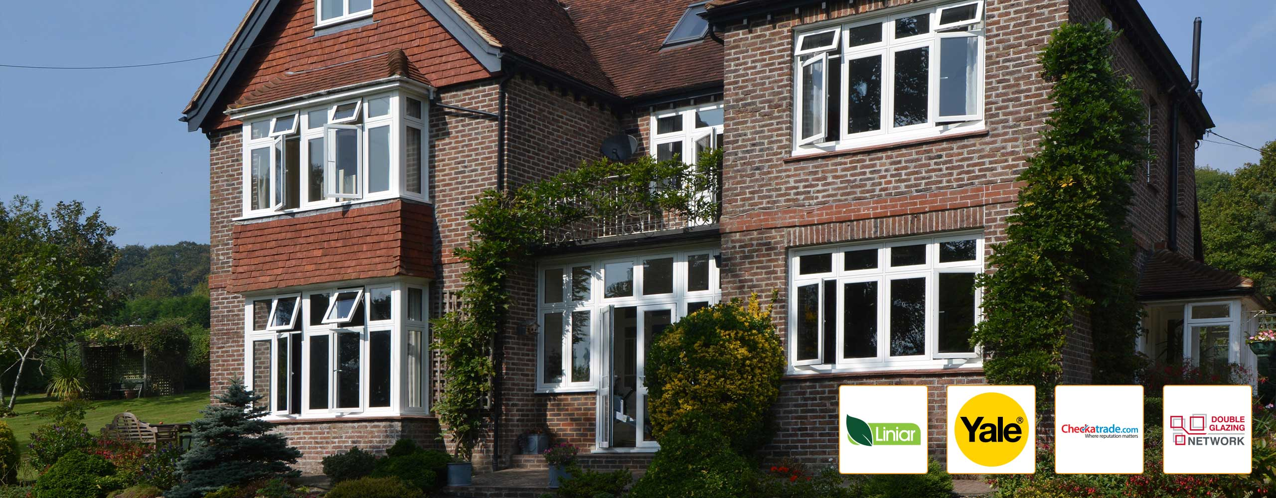double glazing prices seaford