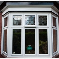 uPVC Window Styles Eastbourne