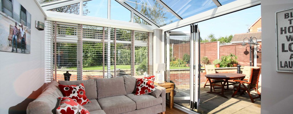 Double Glazing in Eastbourne