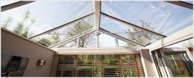 conservatories east sussex