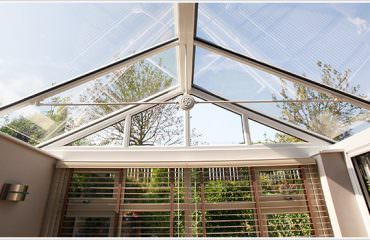 conservatories seaford