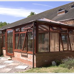 edwardian conservatories hailsham